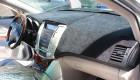 Chống nóng cho táp-lô ôtô với 390.000 đồng