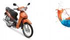 Xe máy Tàu biến khỏi Việt Nam là do… Honda