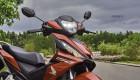 Video: Đánh giá Honda WINNER: Kẻ phá vỡ thế độc tôn của Exciter