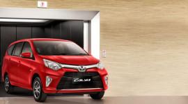 Ôtô Toyota mới giá 225 triệu có về Việt Nam?