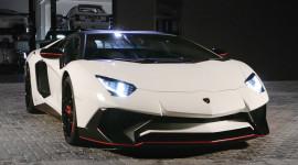 Lừa dối khách hàng, đại lý Lamborghini tại Nam Phi có thể bị kiện