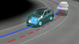 Nissan X-Trail hoàn toàn mới sắp ra mắt tại Việt Nam có những tính năng nổi bật nào? (P2)