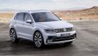 Volkswagen Tiguan mới được trang bị động cơ mạnh nhất phân khúc