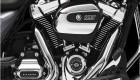 """Harley-Davidson giới thiệu động cơ """"khủng"""" mới"""