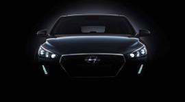Mong chờ gì ở Paris Motor Show 2016?