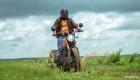 """Ducati Scrambler Sixty2 - """"Đồ chơi"""" của những gã đàn ông"""