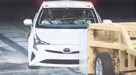 """""""Đột nhập"""" vào trung tâm công nghệ của Toyota"""