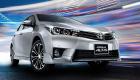 Trùng tháng Ngâu, doanh số thị trường ôtô giảm mạnh