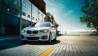 BMW 118i 2016 – Lựa chọn cho người khởi nghiệp