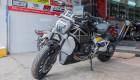 Chi tiết Ducati X-Diavel S 2016 tại Sài Gòn