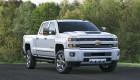 """GM giới thiệu động cơ diesel với công suất """"khủng"""""""