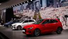 Hyundai i30 mới đặt mục tiêu đứng đầu phân khúc