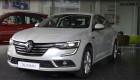 Trải nghiệm nhanh Renault Talisman: Đối trọng mới của Toyota Camry