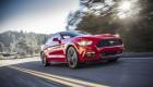 Ford Performance giới thiệu gói nâng cấp mới cho Mustang EcoBoost