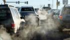 Dung tích động cơ nhỏ gây ô nhiễm hơn?