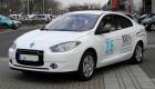 Campuchia có ôtô điện 100 triệu: Dân Việt mơ xe gì?