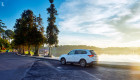 "Cầm lái Mitsubishi Outlander ""từ phố lên rừng"" (P.2)"