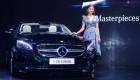 """""""Tuyệt tác"""" Mercedes S 500 Cabriolet có giá hơn 10 tỷ đồng"""