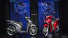 Chi tiết Honda SH phiên bản mới giá từ 68 triệu đồng tại Việt Nam