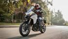 Ducati Multistrada 950 có giá hơn 13.900 USD