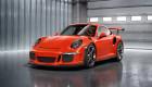 """""""Rắc rối"""" chuyện phân biệt các dòng xe Porsche 911"""