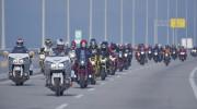 """Nhìn lại hành trình Honda Châu Á """"Honda Asian Journey"""""""