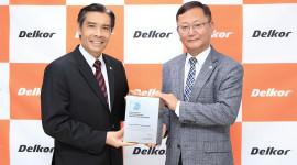 Delkor – Ắc quy ôtô tốt nhất Hàn Quốc