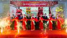 Mitsubishi khai trương đại lý 3S tại Đà Nẵng
