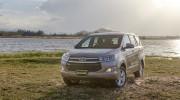 Toyota nhận giải thưởng Công nghệ và Tiêu chuẩn an toàn xuất sắc  từ ASEAN NCAP