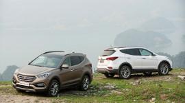 Hyundai Thành Công ưu đãi 30 triệu đồng cho nhiều mẫu xe