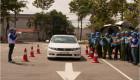 Honda Việt Nam đẩy mạnh đào tạo hướng dẫn LXAT năm 2016