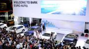 Bị tố gian lận, nhà nhập khẩu xe BMW tại Việt Nam nói gì?