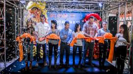 Chính thức khai trương Showroom Harley-Davidson tại Đà Nẵng