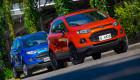 Ford Việt Nam liên tục phá vỡ kỷ lục kinh doanh tính theo tháng