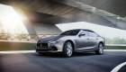 Maserati Ghibli 2017 có giá từ 140.000 USD