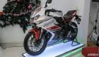 Benelli 302R giá 108,8 triệu đồng tại Việt Nam