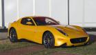 """Ferrari SP 275 RW Competizione """"độc nhất vô nhị"""" trên thế giới"""