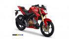 """Yamaha FZ-150i thế hệ mới """"lộ"""" ảnh """"nóng"""""""