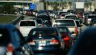 Nước nào có lượng ôtô trên đầu người cao nhất thế giới?