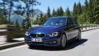 Series 3: Dòng xe thành công nhất lịch sử BMW