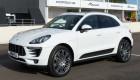 Hàn Quốc cấm bán xe Porsche, BMW và Nissan vì làm giả giấy tờ khí thải