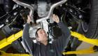Jaguar Land Rover hỗ trợ bảo dưỡng xe chơi Tết