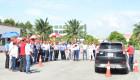 Honda Việt Nam - Nỗ lực hết mình vì một xã hội giao thông an toàn