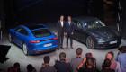 237.778 xe Porsche đến tay khách hàng trong năm 2016