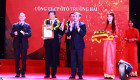 Doanh nghiệp tư nhân nào lớn nhất Việt Nam?