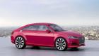 Audi lên kế hoạch cạnh tranh Mercedes CLA