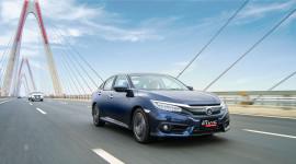 """Nhập khẩu - """"trào lưu"""" mới của ô tô Việt"""