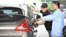 Trên đường du xuân, ôtô hỏng xử lý kiểu gì?
