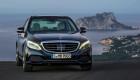 """Mercedes khởi đầu năm 2017 """"như mơ"""" tại Mỹ"""