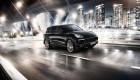Porsche Cayenne S Platinum Edition trình làng